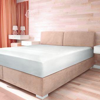 protetor-de-colchao-impermeavel-izaltex-exclusive-branco