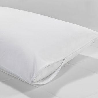 protetor-de-travesseiro-impermeavel-izaltex-branco