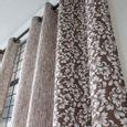 cortina-combinada-sultan-alice-chocolate-Detalhe-shopcama