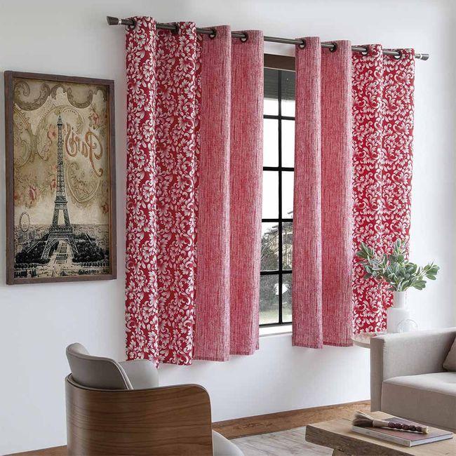 cortina-combinada-sultan-alice-vermelha-opcao-1