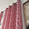 cortina-combinada-sultan-alice-vermelha-detalhe