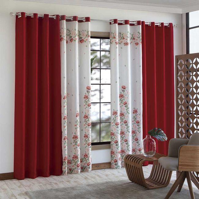 cortina-para-quarto-sala-sultan-peru