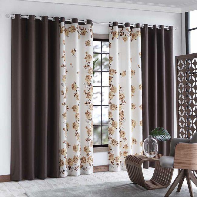 cortina-sultan-ruanda