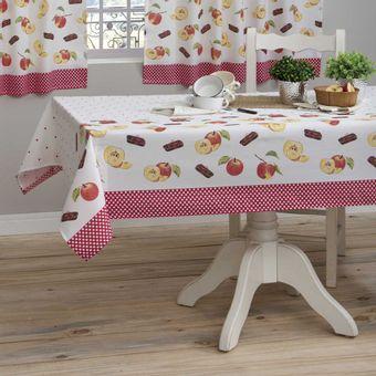 toalha-de-mesa-sultan-maca-e-canela