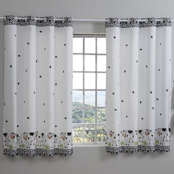 cortina-para-cozinha-sultan-mimosa