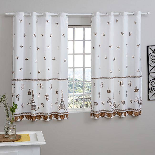 cortina-para-cozinha-sultan-coffe