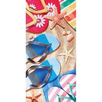 Toalha-de-Praia-Dohler-Sandals
