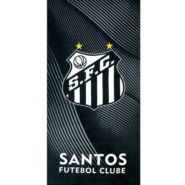 Toalha-de-Praia-Times-Dohler-Santos