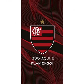 Toalha-de-Praia-Times-Dohler-flamengo