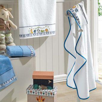 toalha-de-banho-para-bebe-com-capuz-dohler-fj-6240