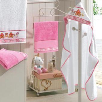 toalha-de-banho-para-bebe-com-capuz-dohler-fj-6241