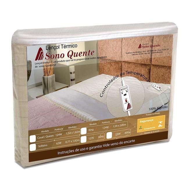 lencol-termico-sono-quente-2-temperaturas-embalagem