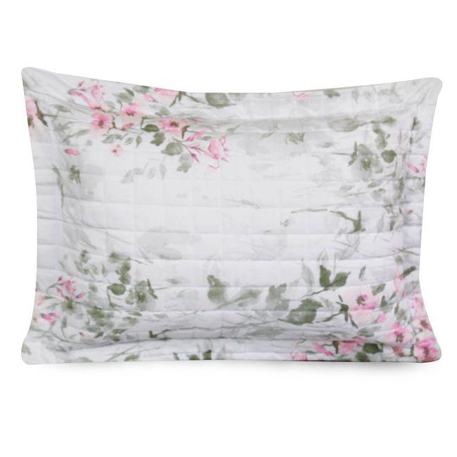 Porta-Travesseiro-BBC-Textil-Estampa-17