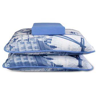 Jogo-de-Cama-Casal-3-Pecas-Azul-BBC-Textil-Estampa-06-ShopCama