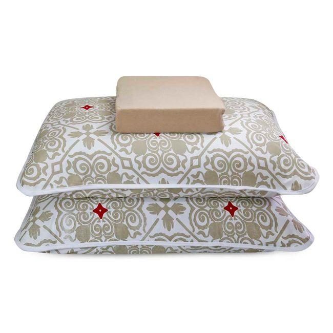 Jogo-Roupa-de-Cama-Queen-Size-3-Pecas-Bege-BBC-Textil-Estampa-15