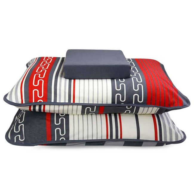 Jogo-de-Roupa-de-Cama-Queen-Size-3-Pecas-BBC-Textil-Estampa-08-ShopCama