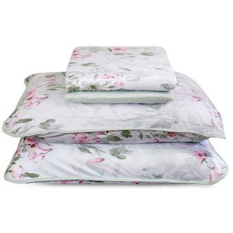Jogo-Roupa-de-Cama-Queen-Size-4-Pecas-BBC-Textil-Estampa-17-ShopCama