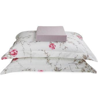 Jogo-de-Cama-Queen-Size-200-Fios-3-Pecas-BBC-Textil-Estampa-902