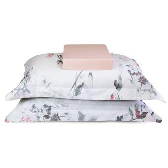 Jogo-Roupa-de-Cama-Queen-Size-200-Fios-BBC-Textil-Estampa-905