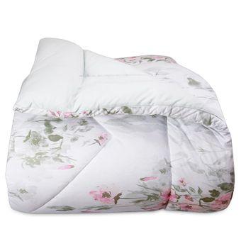 Edredom-Queen-Size-Branco-Malha-BBC-Textil-Estampa-17