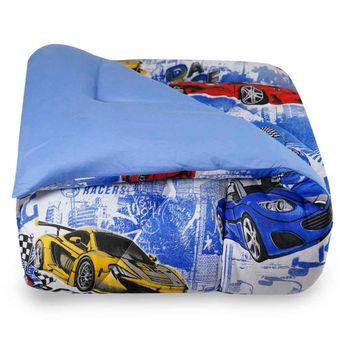 Edredom-Infantil-Carros-BBC-Textil