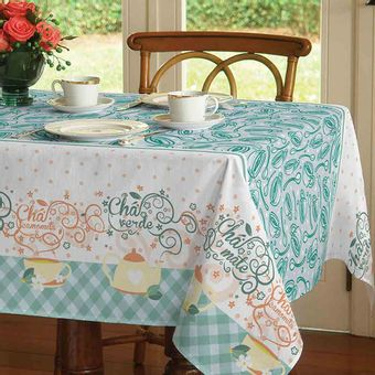 toalha-de-mesa-lepper-6-lugares-monica