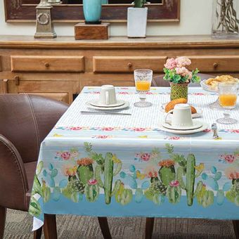 toalha-de-mesa-lepper-6-lugares-retangular-olivia