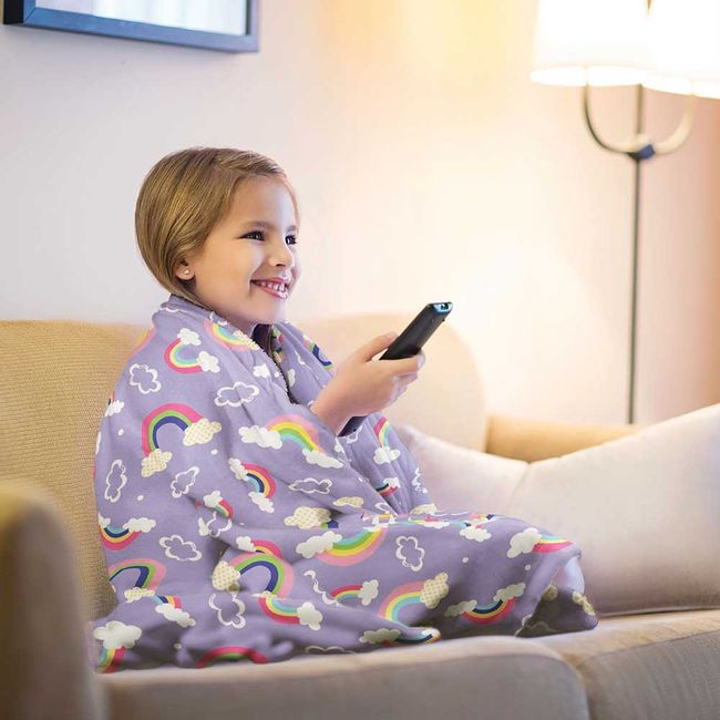 manta-infantil-para-sofa-arco-iris-lepper
