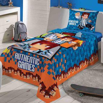 jogo-roupa-de-cama-infantil-authentic-games-lepper