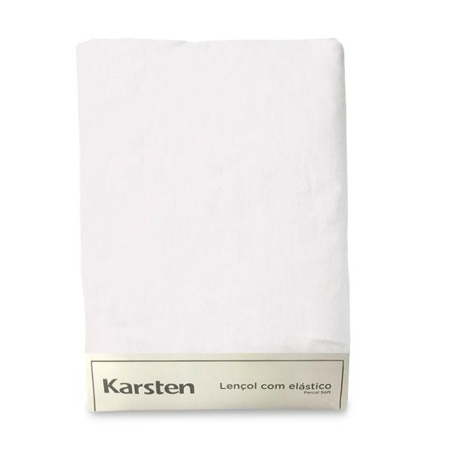 Lencol-Avulso-Queen-Size-Branco-180-Fios-Karsten