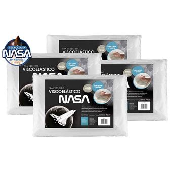Kit-Travesseiro-Nasa-Fibrasca-4-Pecas