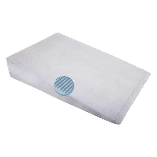 Travesseiro-Rampa-Terapeutica-anti-refluxo-Fibrasca