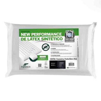 Travesseiro-Latex-Plus-Fibrasca-Lavavel-embalagem