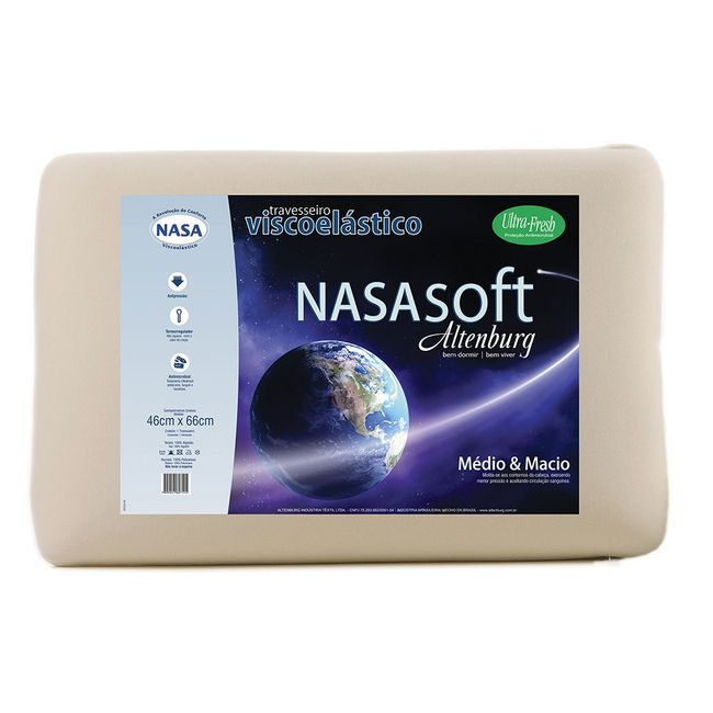 Travesseiro-Nasa-Altenburg-Nasa-Soft-Medio-Marfim