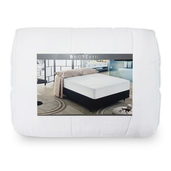 Protetor-de-Colchao-King-Size-BBC-Textil-Matelasse-Branco-Embalagem