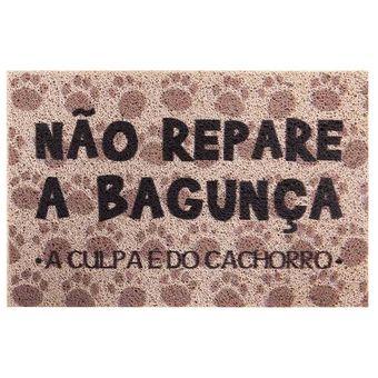 Tapete-Capacho-para-porta-Jolitex-nao-repare-a-bagunca