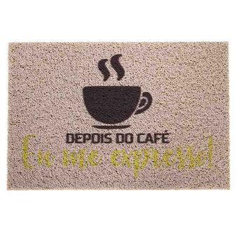 Tapete-para-porta-Jolitex-Depois-do-Cafe-eu-me-expresso