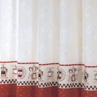 Cortina-para-Cozinha-Estampada-Morangos-Emma-200x150cm-Dohler