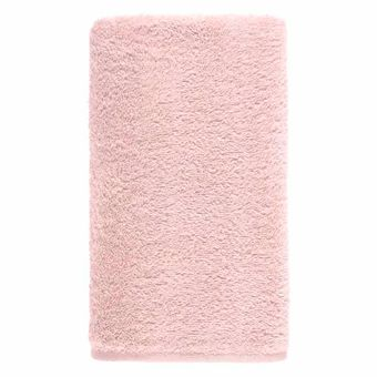 Toalha-de-Rosto-Karsten-Cotton-Class-Rosa
