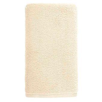 Toalha-de-Banho-Karsten-Cotton-Class-Creme