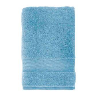 Toalha-de-Rosto-Karsten-Azul-Claro-Face