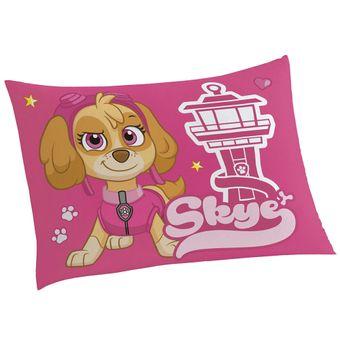 Fronha-Infantil-Patrulha-Canina-Lepper-