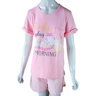 Pijama-Feminino-Pzama-040036-Glace-M-ShopCama