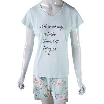 Pijama-Feminino-Tamanho-M-Pzama-Ref-40050-Artico-ShopCama