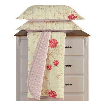 Colcha-Casal-BBC-Textil-Estampa-16-Ambientada_2-ShopCama