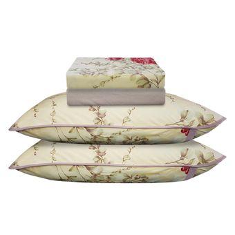 Roupa-de-Cama-Queen-Size-4-Pecas-Malha-Creme-16-BBC-Textil-ShopCama