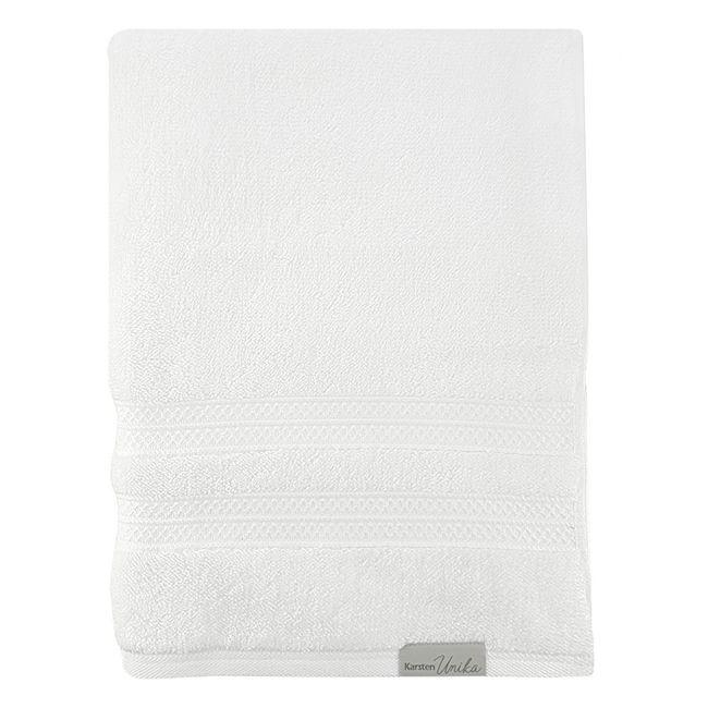 Toalha-de-Banho-Karsten-Unika-Branca