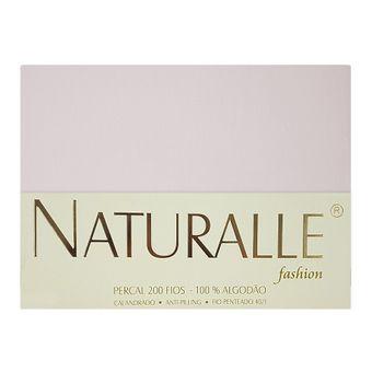 Lencol-Solteiro-200-Fios-Cassis-Naturalle-Fashion---Sultan