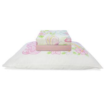 Roupa-de-Cama-Infantil-Unicornio-Dohler-3-Pecas-ShopCama