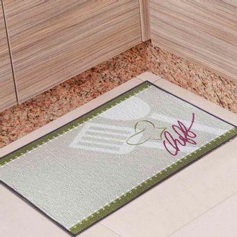 Tapete-para-Cozinha-Antiderrapante-Kapazi-CleanKasa-Cheff-50x70cm-ambiente